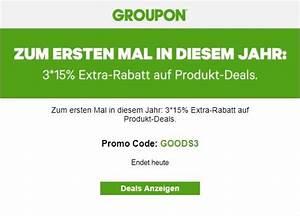 Extra Rabatt : 3 x 15 extra rabatt auf produkt deals bei groupon reiter pferde deals ~ Buech-reservation.com Haus und Dekorationen