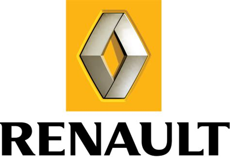 renault logo renault logopedia the logo and branding site