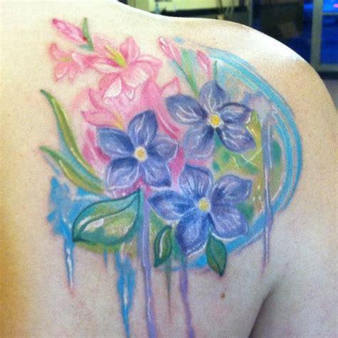 gladiolus tattoos designs ideas  meaning tattoos
