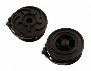 Bosch Rasentrimmer Fadenspule Wechseln : fadenspule 1 6mm passend bosch art 25 ergopower rasentrimmer trimmer rasentraktoren motoren ~ Orissabook.com Haus und Dekorationen