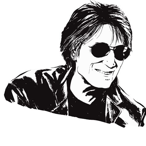 jacques dutronc zaz jacques dutronc site officiel