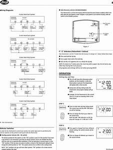 Hunter 44110 Owners Manual 1003044 User