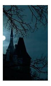 Halloween Owl Wallpapers - Top Free Halloween Owl ...