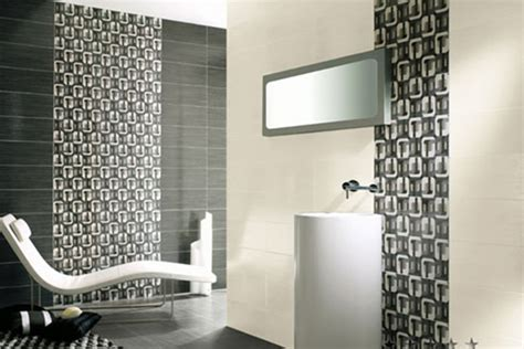 15 amazing bathroom wall tile ideas and designs decorative wall tiles bathroom room design ideas
