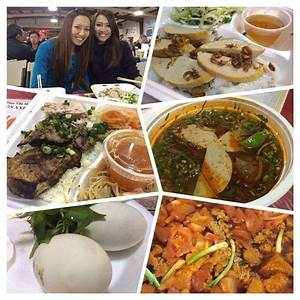 Get to this year's Vietnamese New Year Festival early for ...