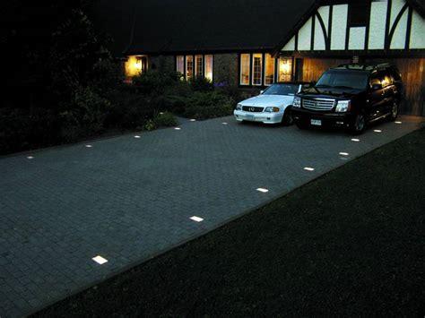 reflective driveway markers uk fields estate edmond and oklahoma city