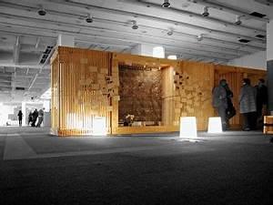 Holz Und Raum : europ ische holzroute abschnitt raum k ln bonn ~ A.2002-acura-tl-radio.info Haus und Dekorationen