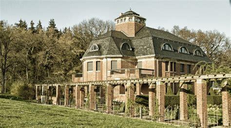 Haus Schulenburg Archive Fotoreiseblog