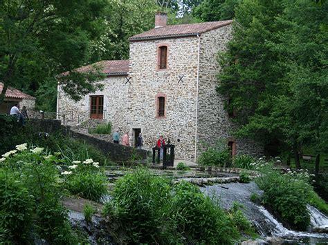 Maison Rivière Terre De Montaigu by La Maison De La Rivi 232 Re Office Du Tourisme Des Herbiers