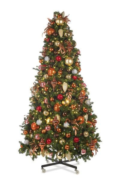 christmas tree sale orchard hardware commercial decorations for resorts hotels casinos and more