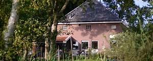 Haus Mieten Weinheim : bergstrassen immobilien immobilienmakler ~ Orissabook.com Haus und Dekorationen