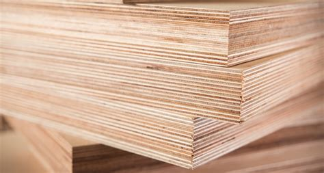 Actual Plywood Thickness and Size  Inch Calculator