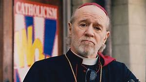 Interesting Film Priest Characters - My List - Movie Forums