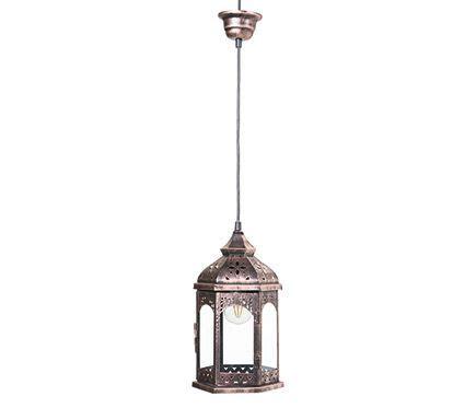 lampara de techo redford piso pinterest lamparas de