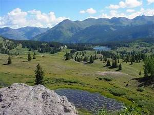 17 Best Images About Pagosa Springs  Colorado On Pinterest
