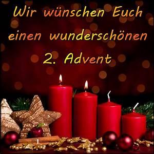 Grüße Zum 2 Advent Lustig : 2 advent farmfl sterer ~ Haus.voiturepedia.club Haus und Dekorationen