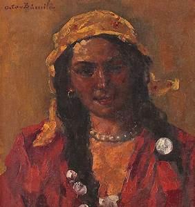 Gypsy Girl U0026 39 S Headscarf Dance Instruction