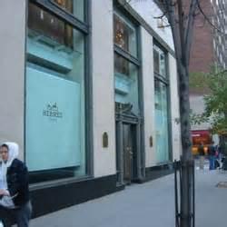 Hermes Paketpreise Berechnen : herm s 44 fotos 113 beitr ge lederwaren 691 madison ave upper east side new york ny ~ Themetempest.com Abrechnung