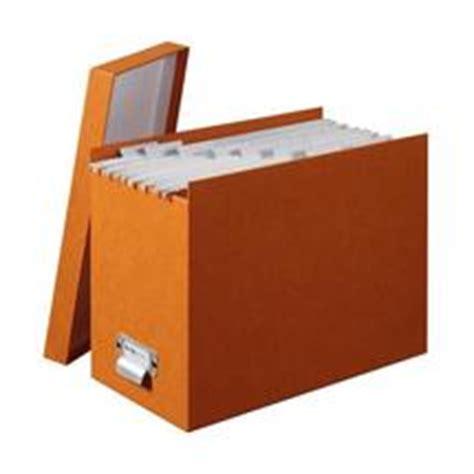 boite de classement bureau boite de rangement en une solution de rangement