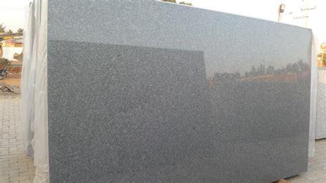 Kitchen Granite Slabs Price In Bangalore by Chiku Pearl Granite Slab Manufacturer In Bangalore