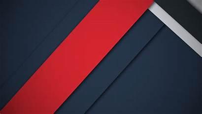 Material Modern 1080p Wallpapers Vactualpapers