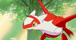 Latias (M05) - Bulbapedia, the community-driven Pokémon ...