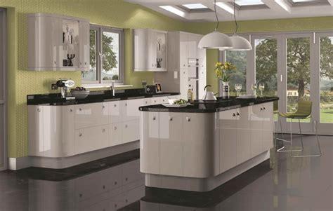 image kashmir competitively priced kitchen  bedroom