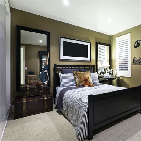 mirrors in bedroom 15 best images about black frames for mirrors on pinterest floor mirrors white walls and