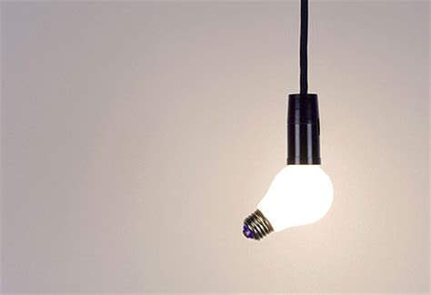 what type of bulb does a salt l use simple pink light bulb l l light light bulbs for leg