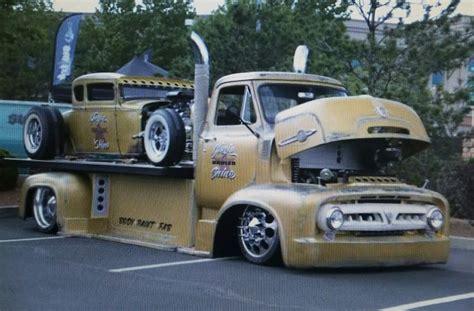 Cool Cars Trucks by Truck Rod Cool Cars Trucks Bikes