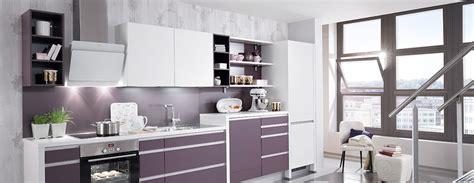 cuisine lave vaisselle en hauteur cuisine avec lave vaisselle en hauteur photo 4 15 une cuisine dans les tons mauves qui offre