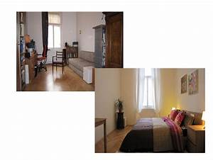 Home staging plzeň