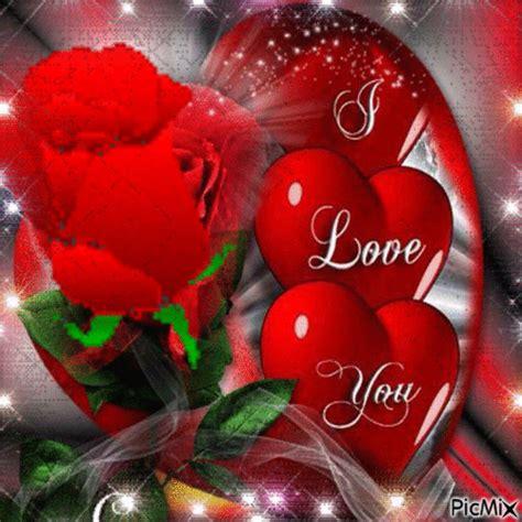 happy valentines day gif   boyfriend girlfriend