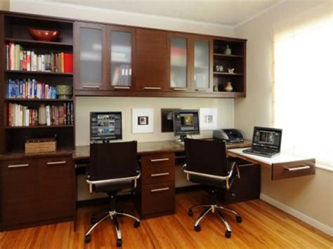 modern office cubicles modern office furniture 2 person cubicle workstation szws241 home office ideas for small spaces