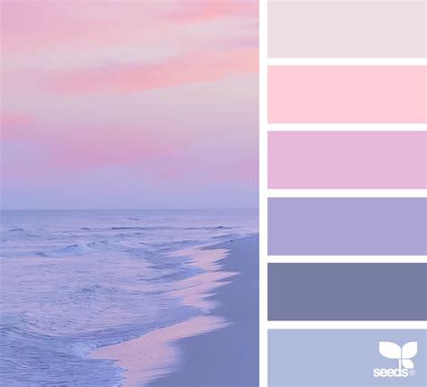 citrus hues color schemes purple color schemes purple