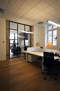 architecte d39interieur pour les professionnels With architecte d interieur essonne