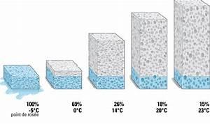 Quel Taux D Humidité Dans Une Maison : quel est le bon taux d 39 humidit ~ Dode.kayakingforconservation.com Idées de Décoration