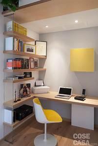 Maxi Trilocale  Design E Ispirazioni Scandinave Per La Casa Di 125 Mq  U2013 Tec Srl