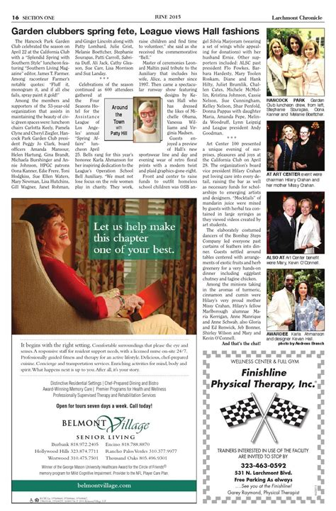 lc issue sec      larchmont chronicle issuu
