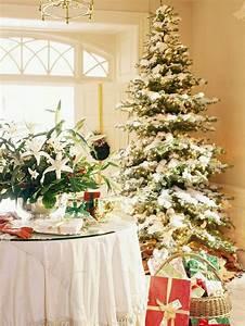 Kunstschnee Für Draußen : weihnachtsbaum dekoration sind sie f r neue deko ideen ~ Kayakingforconservation.com Haus und Dekorationen