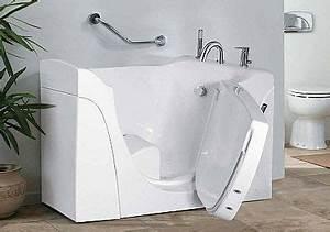 Sitzwanne Für Dusche : sitzbadewanne mit whirlpool b 142 sitzwanne mit whirlpool badewanne mit whirlpool f r ~ Eleganceandgraceweddings.com Haus und Dekorationen
