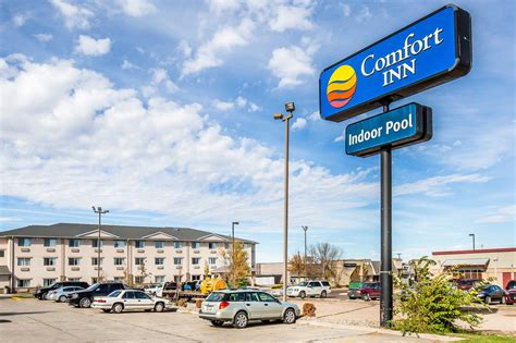 comfort inn great falls mt comfort inn great falls great falls united states of