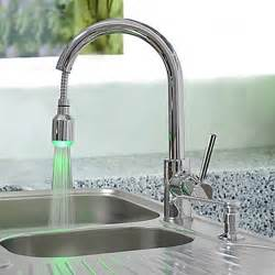kitchen sink and faucet kitchen sink faucets modern kitchen faucets york by faucetsuperdeal com