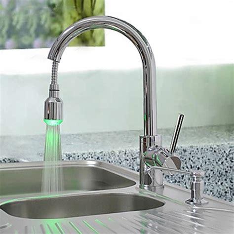 modern kitchen sink faucets kitchen sink faucets modern kitchen faucets york