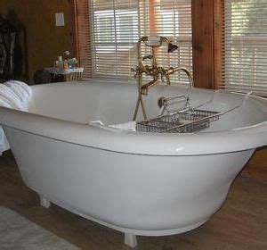 remove rust stains   tub cleaning pinterest