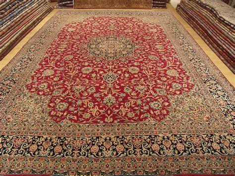 tapis persan le paradigme de l 201 l 233 gance