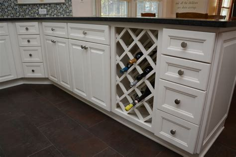 cabinet discounters columbia md white cabinets columbia md