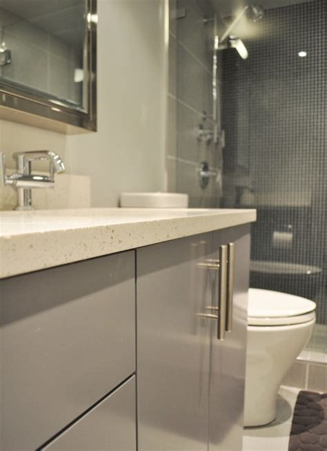 Ikea Cabinet Bathroom by Did You Use Ikea Kitchen Cabinets For The Bathroom Vanity