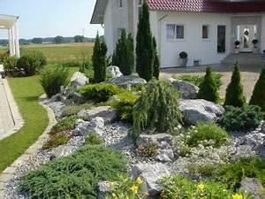 Gartengestaltung Ideen Beispiele : gartengestaltung beispiele und bilder gartenanlagen beispiele nowaday garden ~ Bigdaddyawards.com Haus und Dekorationen