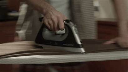 Ironing Gifs Giphy
